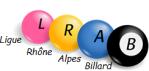 Logo-LRAB-texte1