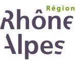 Region-Rhones-Alpes-chargee-de-gestion-des-assurances
