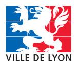 Ville-de-Lyon-small