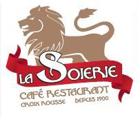 logo-soirie_small